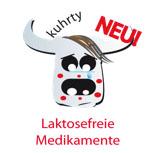 Laktosefreie Medis