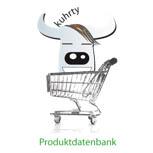 Produktdatenbank